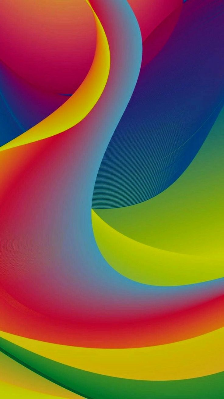 Abstract HD Wallpapers 563020390915127946 2