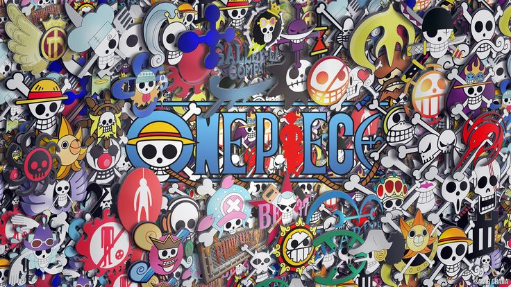 One Piece Pirate Logos Read One Piece Manga Online at MangaGrounds and join our One Piece forums today!