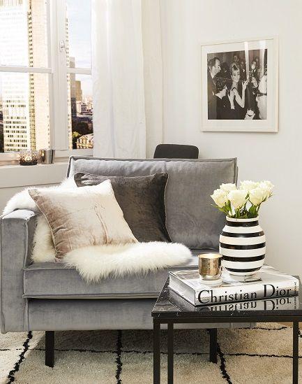 Die besten 25+ Flauschige teppiche Ideen auf Pinterest - teppich wohnzimmer braun