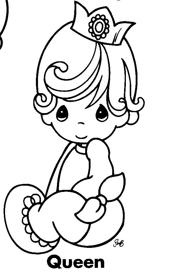 Giraffe precious moments coloring pages | Giraffe coloring pages ... | 941x576