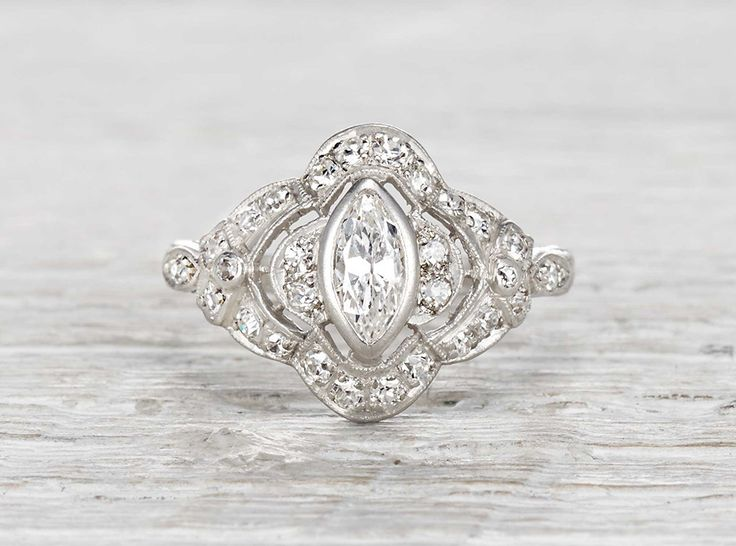 best 25 edwardian engagement rings ideas on pinterest