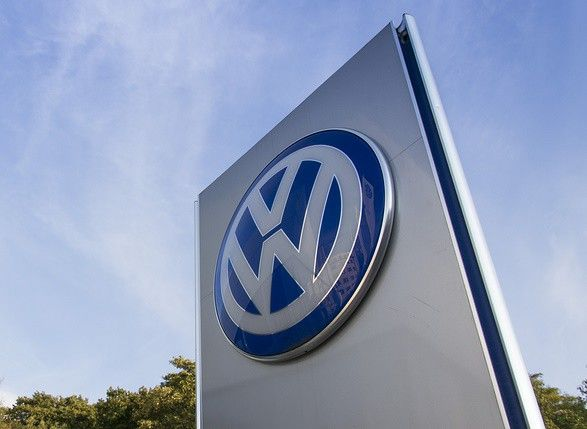 They've bounced back and bounced back in a big way, now Volkswagen has reported another strong month of sales. The latest global sales data shows Volkswagen Passenger Cars delivered 511,500 vehicles worldwide in October, that [...]