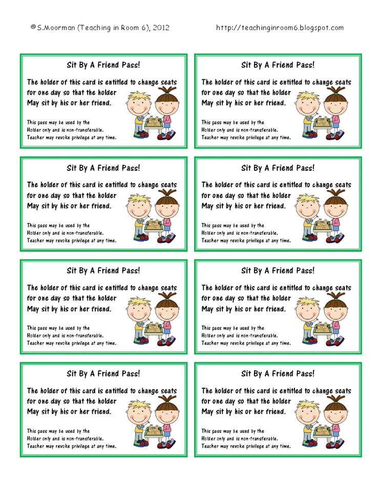 Classroom Reward Ideas : Best images about elementary social studies on