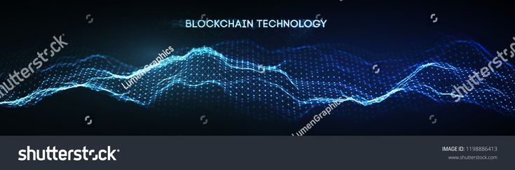EPS 10. Blockchain technology background. Cryptocurrency fintech block chain network and programming concept. Abstract Segwit. background#Cryptocurren…