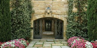 """The Sater Group, Inc. 