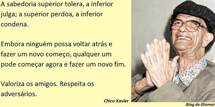Escritores Famosos Brasileiros Frases