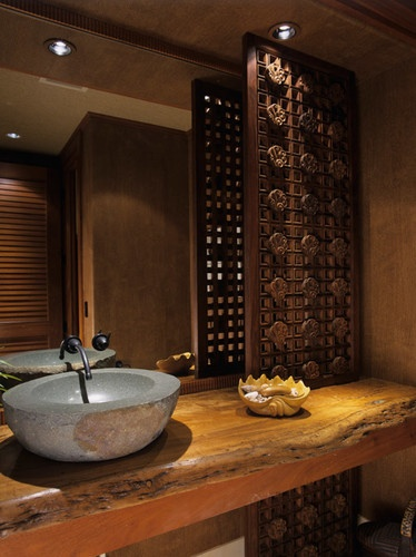 Best 25+ Asian Bathroom Ideas On Pinterest | Asian Inspired Decor, Zen  Bathroom Decor And Asian Bathtubs Amazing Ideas