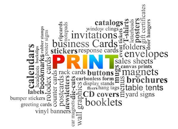 13 best ICS New Office Welcome Desk Ideas images on Pinterest - ics organizational chart