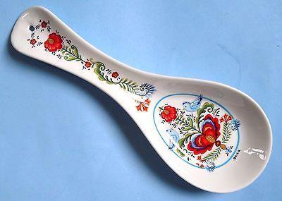 Scandinavian-Spoon-Rest-Norwegian-Rosemaling-White-Background-10-NEW