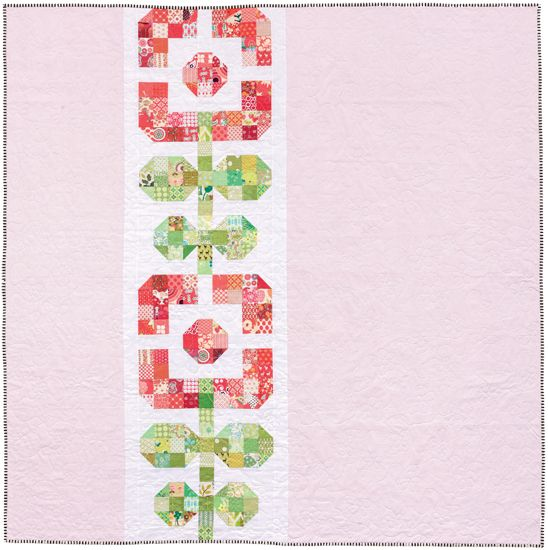 432 Best Images About Baby Quilts On Pinterest