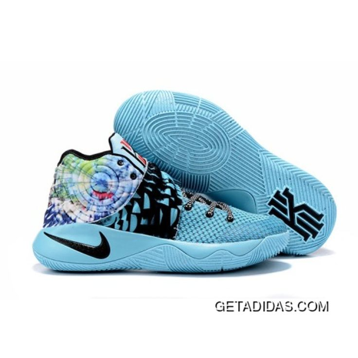 https://www.getadidas.com/nike-kyrie-2-sneakers-bright-blue-basketball-shoes-best.html NIKE KYRIE 2 SNEAKERS BRIGHT BLUE BASKETBALL SHOES BEST Only $98.21 , Free Shipping!