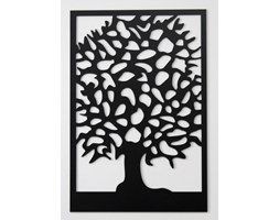 Dekoracja na ścianę AUTUMN TREE by DekoSign