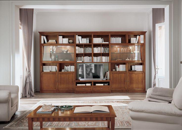 we <3 living room! #livingroom #interiordesign #italiandesign  • www.piombini.it