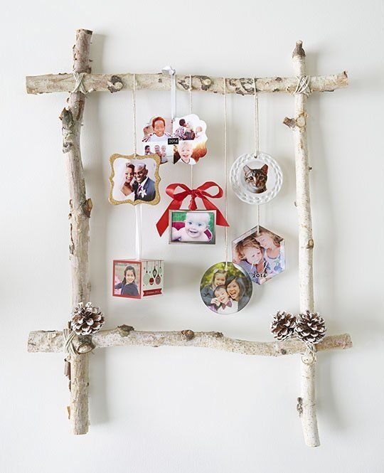 Holiday Giveaway: Win $1,000 to Spend at Shutterfly! — Giveaway