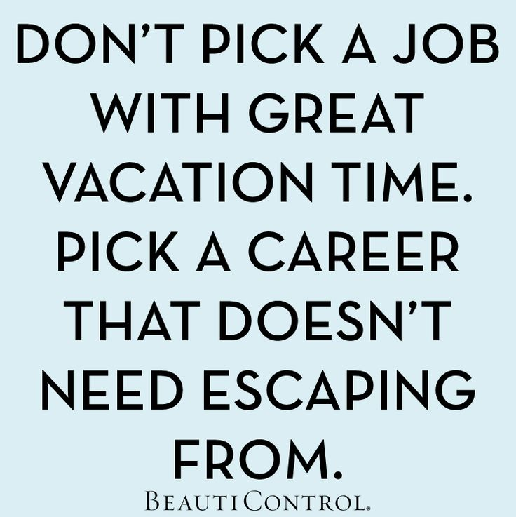 Funny Quotes About Changing Jobs. QuotesGram Job quotes