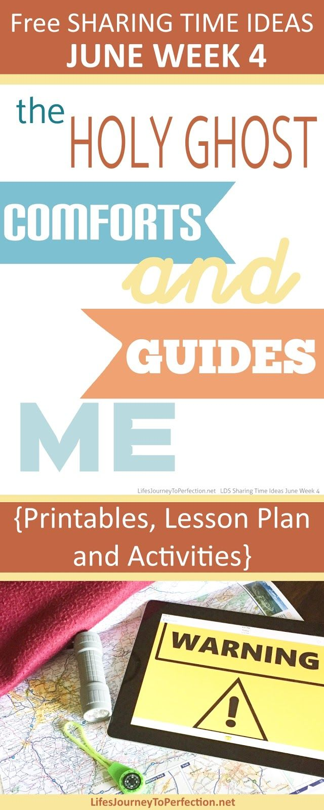 185 best Church images on Pinterest | Lds primary, Activity days and ...