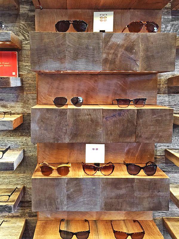 SB-Atlanta-Boutique-Karoo-sunglasses
