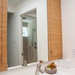 Remodel Bathroom Ideas Pictures 17 best eichler home bathroom remodels images on pinterest