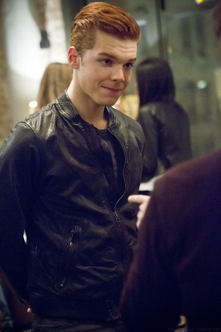 "(Open,be him?) I look up from my menu and spot Ian Gallagher across the room. Our families hated each other and were supposed to be rivals but I had caught feelings for Ian. I stand up and straighten my dress then walk over to him ""Hello."" I say softly"