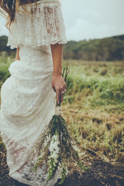 """Winnie"" by Daughters of Simone 