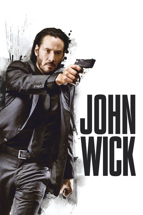 Watch John Wick 2014 Fullmov Streaming Online Movie Web Anuyar