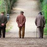 Anziani in viaggio: consigli utili e raccomandazioni    http://www.ilturistainformato.it/2010/12/23/anziani-in-vacanza/