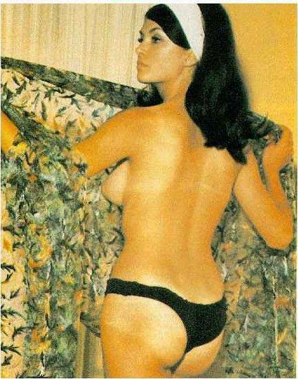 Orale sex bangla pictur