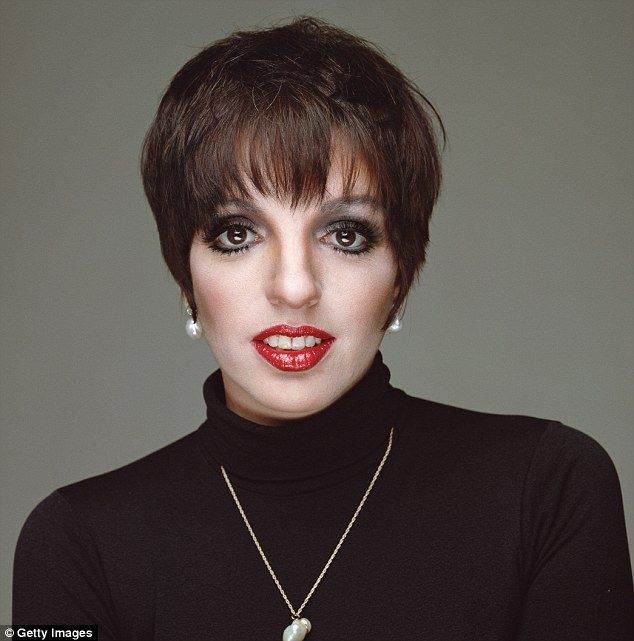 Liza May Minnelli is an American actress and singer. With a career spanning six decades, she has reached legendary status in multiple fields of entertainment and is among a small group of entertainers ... Wikipedia Born: March 12, 1946 (age 70), Hollywood, Los Angeles, CA Height: 5′ 4″ Spouse: David Gest (m. 2002–2007), More Parents: Vincente Minnelli, Judy Garland Siblings: Lorna Luft, Joey Luft, Christiane Nina Minnelli