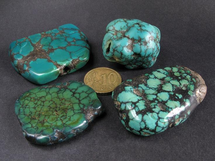 6860 Best Earth Treasure Images On Pinterest Gem Stones