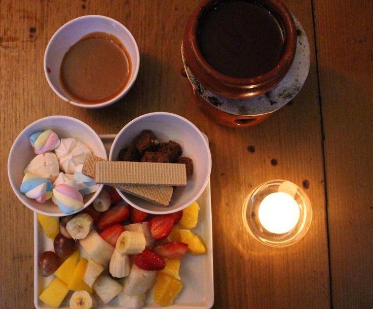 bistro faria lima rodizio fondue doce salgado (9)