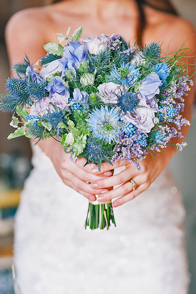 wildflower wedding bouquet 1000 ideas about wildflower wedding bouquets on 1412
