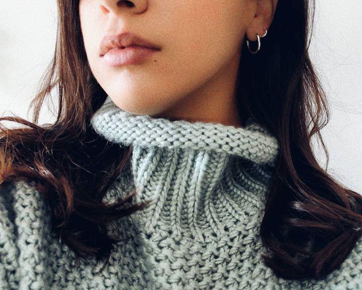 """Mi piace"": 623, commenti: 55 - Federica De Martino 🎀 (@effi_dm) su Instagram: ""Buon venerdì 💕 . . . . . . #goodmorning #friday #november #details #fashion #love #awesome #cool…"""