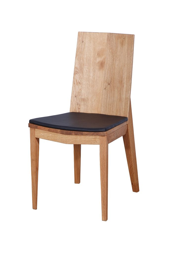 The S-16 chair, design by Klose. f you you are searching for more design ideas, please visit: www.wirtualnysalonklose.pl