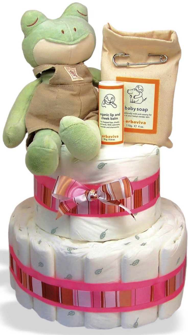 Organic Baby Gifts Ireland : Best images about organic baby gifts on