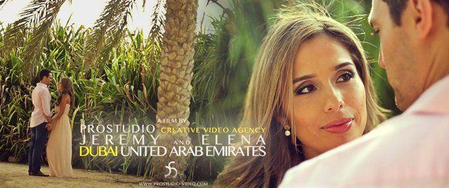 DUBAI Weddings are always beautiful there #destinationwedding #wedding #best #video #vimeo