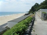 Branksome Dene & Chine