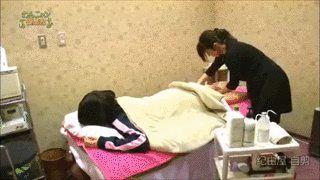 Happy ending massage   http://ift.tt/1PlqZmm via /r/funny http://ift.tt/22yNSVA  funny pictures
