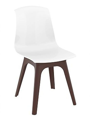 Şık bahçe mobilyaları Lara Concept'de. bahçe mobilyası İzmir, masa, plastik sandalye, tabure, şezlong modelleri, orta sehpa, rattan masa, rattan sandalye, rattan koltuk, bar taburesi, bistro masa, bahçe mobilyası modelleri, siesta mobilya, siesta, izmir, aydın, muğla, manisa, çeşme, alaçatı, ayvalık, bodrum, urla, karabağlar, rattan bahçe mobilyası, ofis mobilyası, teras mobilyaları modelleri,fiyatları, cafe mobilyaları, cafe malzemeleri,cafe sandalye,