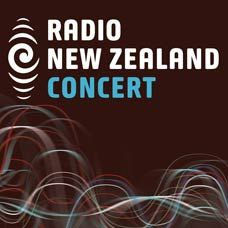 Joe Harrop and Rosalind Giffney – Directors of Auckland's Sistema Aotearoa project report on the progress made so by the young music students of Otara.