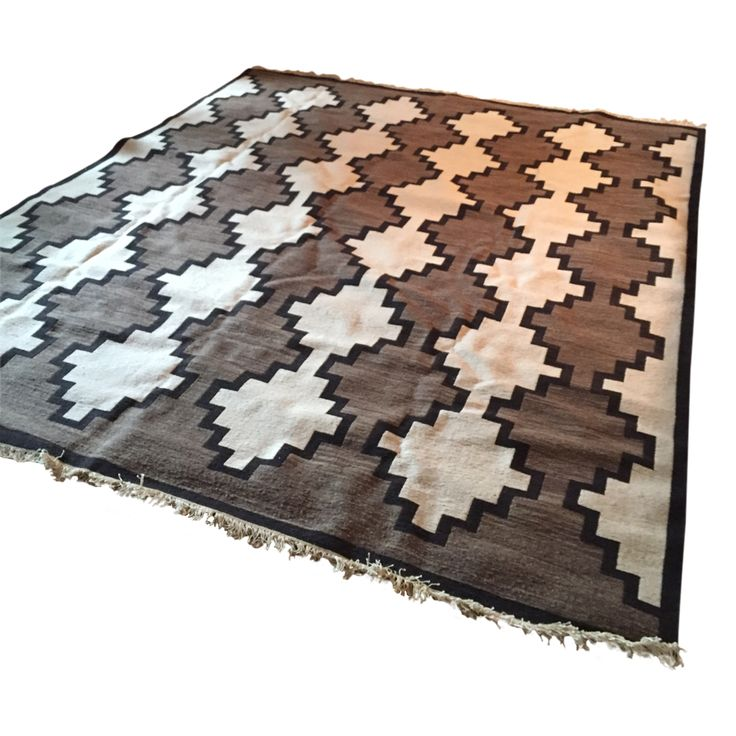 12 Best Mount Tom Rd Rugs Images On Pinterest