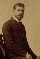 Dr Jesse William Lazear