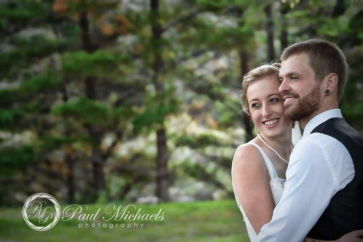 Andrew and Tori. Silverstream, Hutt valley. Wellington wedding photography http://www.paulmichaels.co.nz/
