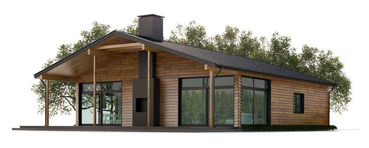 small-houses_001_house_plan_ch327.jpg