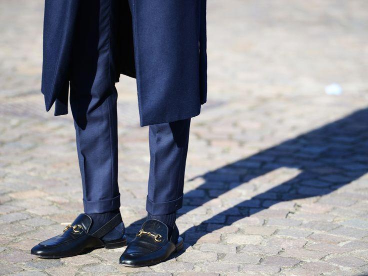 pitti-2-16-scarpe-gucci