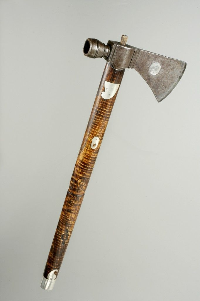 Iroquois Indians Weapons 17 Best images about I...