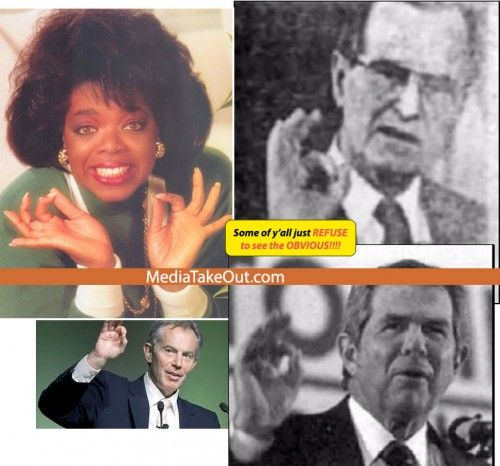 Image result for throwing signs in fire