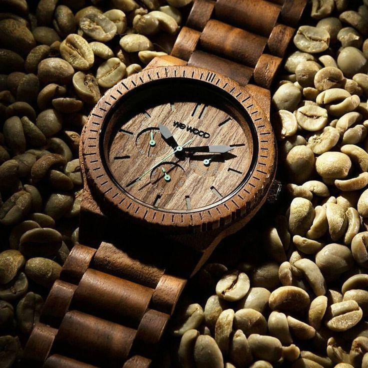 Vásárolj nálunk WeWood órát és igyál egy jó kávét! Wesselényi 23, Budapest ☕  #VinylandWood #GetLostinWonderland #WeWood #MANETTI #wooden #woodwatch #design #accessories #Budapest #Hungary