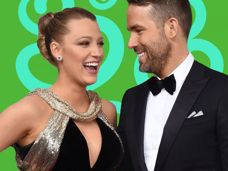Will Blake Lively Join Ryan Reynolds If He Reprises His Green Lantern Role?  http://www.refinery29.com/2017/01/137230/ryan-reynolds-green-lantern-corps-blake-lively?utm_source=feed&utm_medium=rss