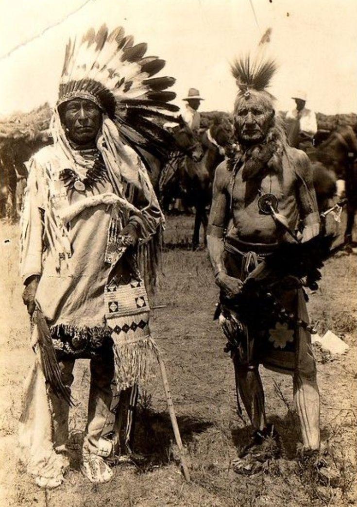 фото сравнение индейцев разных племен воздействию влаги