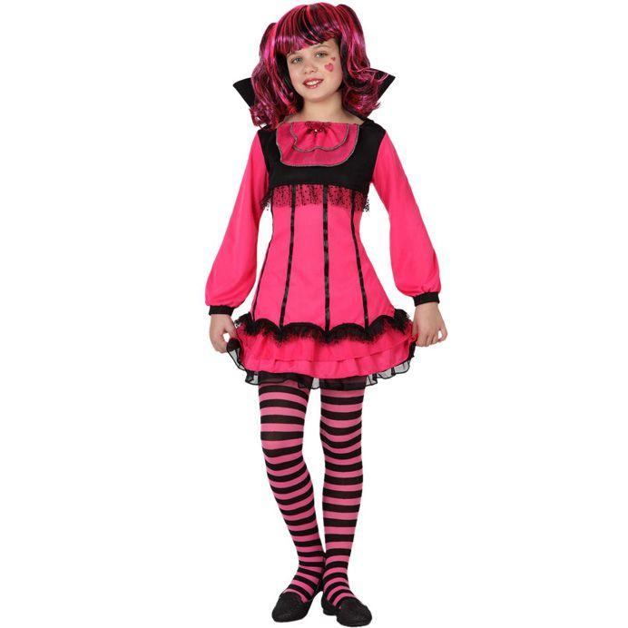 about Déguisement Halloween on Pinterest  Idee deguisement halloween